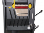 385ekfurnace-cutaway2