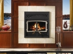 solution-2-5zc-wood-fireplace-jpg