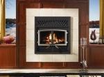 solution-2-5zc-wood-fireplace-jpg