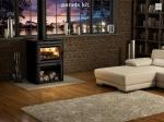 destination-2-3-wood-stove-jpg