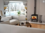 solution-1-3-wood-stove-jpg