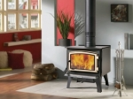 solution-1-6-wood-stove-jpg