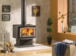solution-1-8-wood-stove-jpg