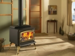 solution-2-3-wood-stove-jpg