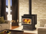 solution-3-4-wood-stove-jpg