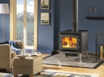 solution-2-9-wood-stove-jpg