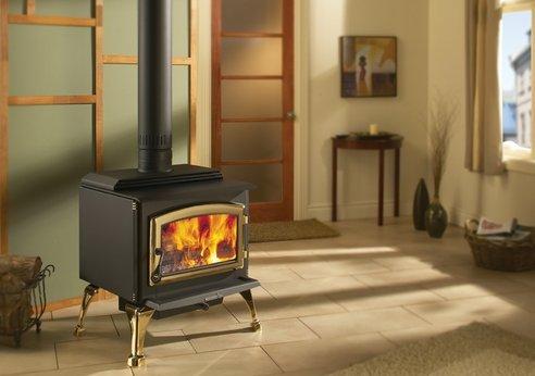 solution-2-3-wood-stove-jpg - Enerzone Wood Stoves La Crosse Area Wood Stoves