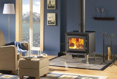 solution-2-9-wood-stove-jpg - Enerzone Wood Stoves La Crosse Area Wood Stoves