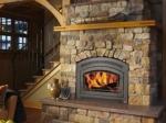 the-catalytic-36-elite-wood-fireplace-jpg