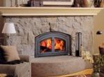 the-catalytic-44-elite-zc-wood-fireplace-jpg