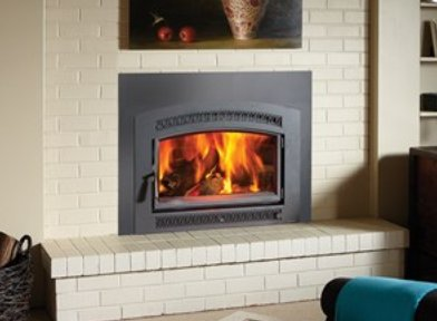 Small Wood Stoves And Inserts Best Stoves