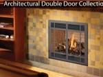 doubledoor-jpg