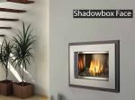 shadowbox-jpg