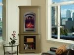 fireplacextrordinair21inelectricfireplace