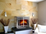 fireplacextrordinair564electricfireplace