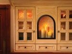 fireplacextrordinair1924eilluminationsinelectricfireplace