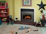 fireplacextrordinair564electricinsertfireplace