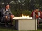 outdoorgreatroomgrandstonefirepit