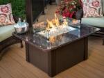 outdoorgreatroomgs-1224-brn-k-grandstonefirepit
