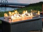 outdoorgreatroomogcmontego-1242firepit