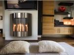 outdoorgreatroominspirationfireplace