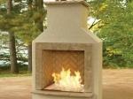outdoorgreatroomsanjuanfireplace