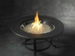 outdoorgreatroomsaturntfirepit