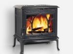 f-100-nordic-qt-wood-stove-jpg