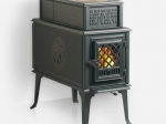 f-118-cb-black-bear-wood-stove-jpg