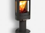 f-370-wood-stove-jpg