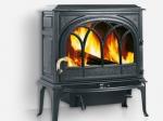 f-400-castine-wood-stove-jpg