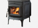 f-45-greenville-wood-stove-jpg