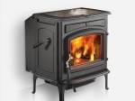 f-50-tl-rangeley-wood-stove-jpg