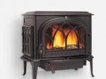 f-500-oslo-wood-stove-jpg