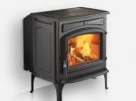 f-55-carrabassett-wood-stove-jpg