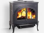 f-600-firelight-cb-wood-stove-jpg