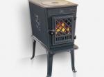 f-602-wood-stove-jpg