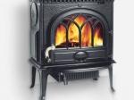 fc-3b-wood-stove-jpg