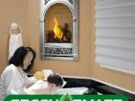 21-trv-portrait-style-gas-fireplace-jpg