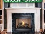 the-hearthviewtrv-greensmart-gs-jpg