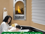21-trv-portrait-style-gas-fireplace-jpg