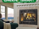 the-864-st-greensmart-gs-hearthview-jpg