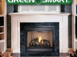the-hearthviewtrv-greensmart-gs-jpg