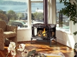the-greenfield-cast-iron-gas-stove-jpg