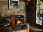 lopi-agp-pellet-stoves-jpg