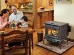 lopi-layden-pellet-stoves-jpg