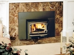 lopi-answer-insert-wood-fireplace-jpg