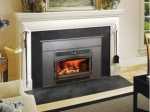 lopi-cape-cod-insert-wood-fireplace-jpg
