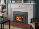 lopi-declaration-plus-insert-wood-fireplace-jpg