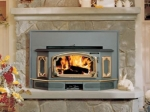lopi-freedom-bay-insert-wood-fireplace-jpg